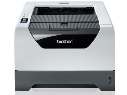 Brother HL-5370DW