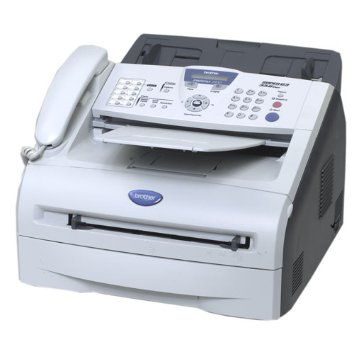 Brother Intellifax 1150