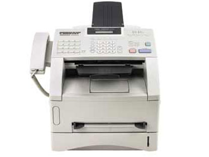 Brother Intellifax 4750p