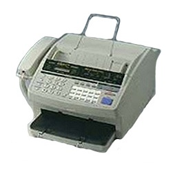 Brother MFC-1850mc
