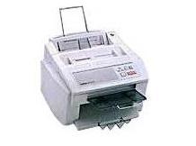 Brother Intellifax 900