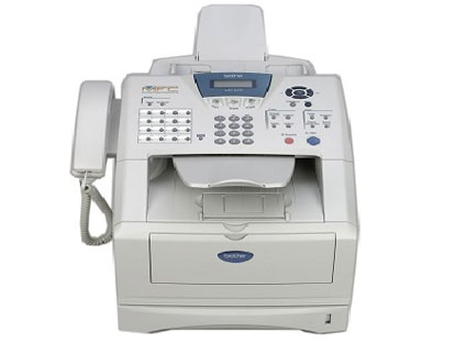 Brother MFC-8500