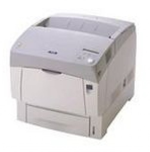 Epson ActionLaser Writer 1700