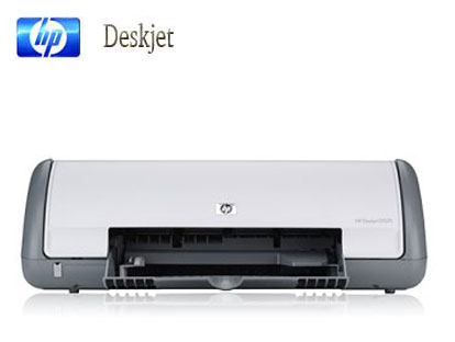 DRIVER FOR HP DESKTOP D1455